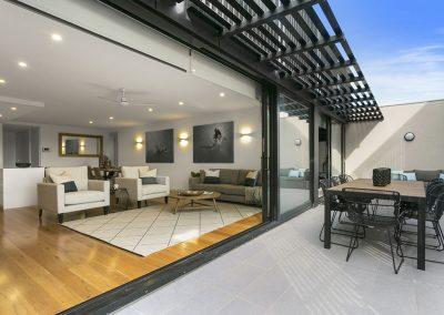 interior-design-mornington-peninsula-internal-photo
