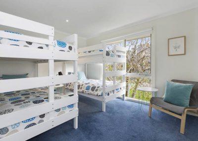 interior-design-mornington-peninsula-kids bedroom