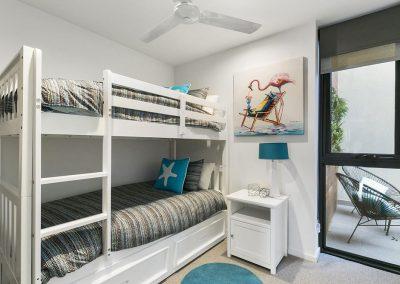 interior-design-mornington-peninsula-kids-bedroom