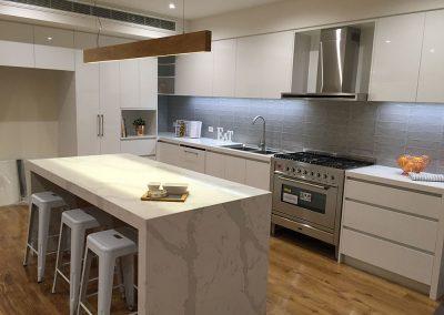 interior-design-mornington-peninsula-kitchen