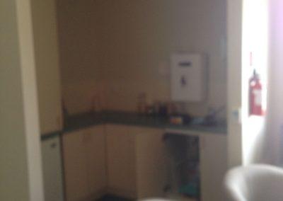 interior-design-mornington-peninsula-kitchen-before-2