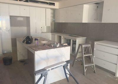interior-design-mornington-peninsula-kitchen-before