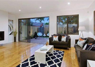 interior-design-mornington-peninsula-living