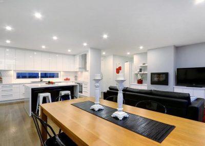 interior-design-mornington-peninsula-living area