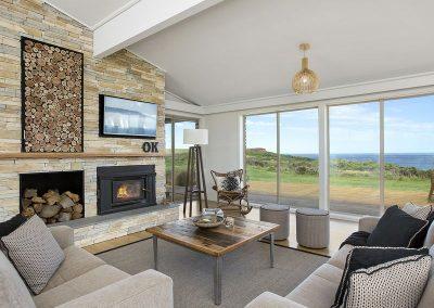 interior-design-mornington-peninsula-living room 1