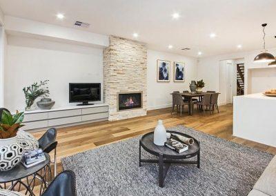 interior-design-mornington-peninsula-living room