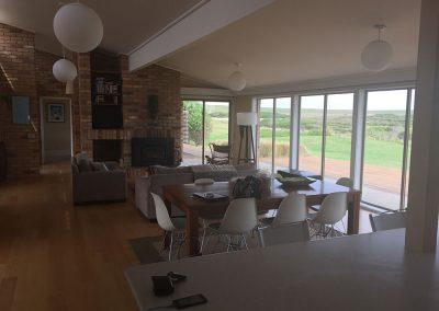 interior-design-mornington-peninsula-living-room---before