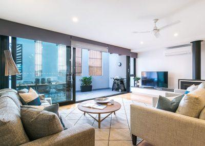 interior-design-mornington-peninsula-lounge--Tv