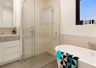 interior-design-mornington-peninsula-main bathroom