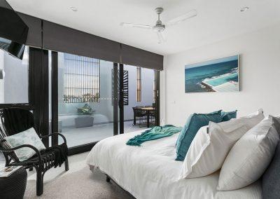 interior-design-mornington-peninsula-main-bedroom