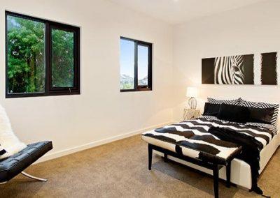 interior-design-mornington-peninsula-main bedroom