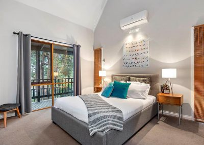 interior-design-mornington-peninsula-main bedroom