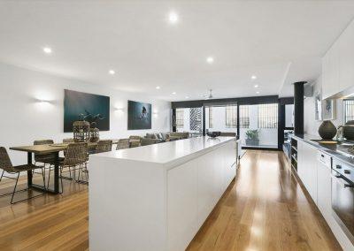 interior-design-mornington-peninsula-meals