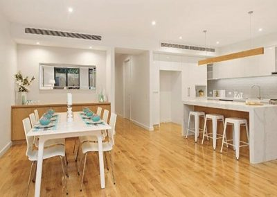 interior-design-mornington-peninsula-meals kitchen