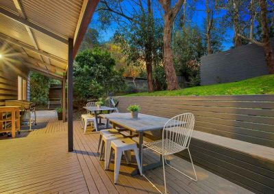 interior-design-mornington-peninsula-outdoor area