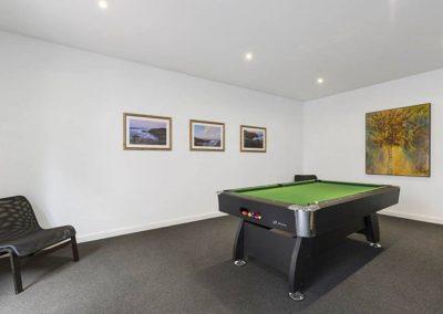 interior-design-mornington-peninsula-pool room