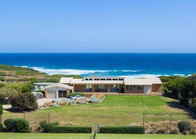 interior-design-mornington-peninsula-property