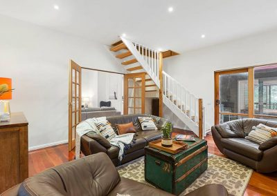 interior-design-mornington-peninsula-sitting room