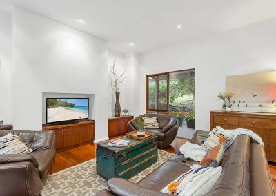interior-design-mornington-peninsula-sitting room after