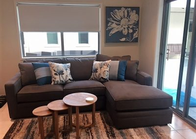 interior-design-mornington-peninsula-sofa in family room after
