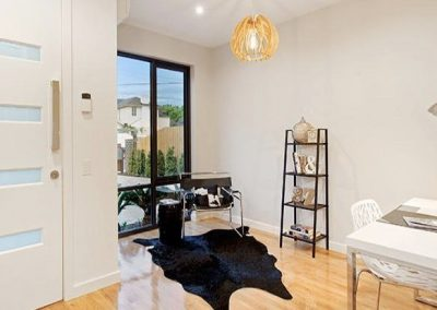 interior-design-mornington-peninsula-study