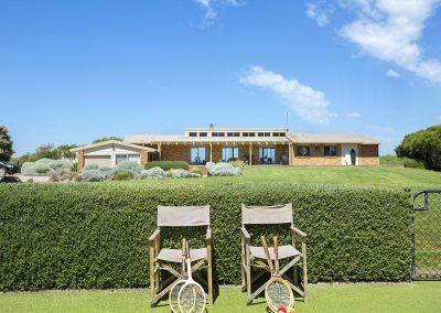 interior-design-mornington-peninsula-tennis