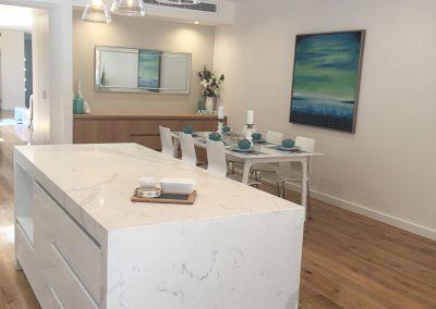 interior-design-mornington-peninsula-unit-2-kitchen